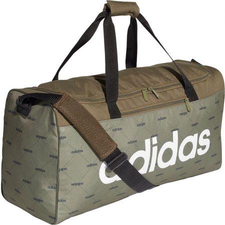 Спортен сак - adidas LIN DUF MG - 2