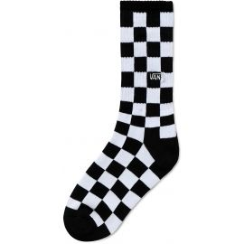 Vans BY CHECKERBOARD CREW - Kids' socks