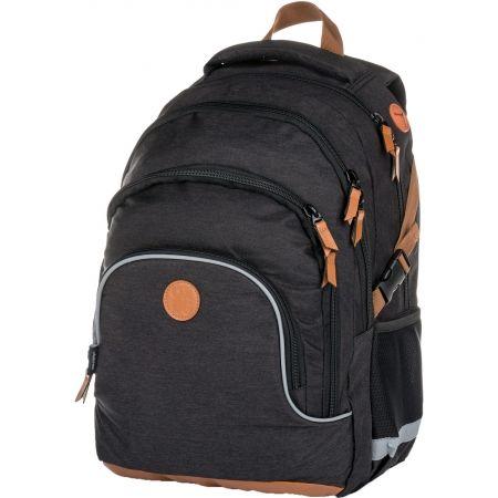 Školský batoh - Oxybag OXY SCOOLER - 1