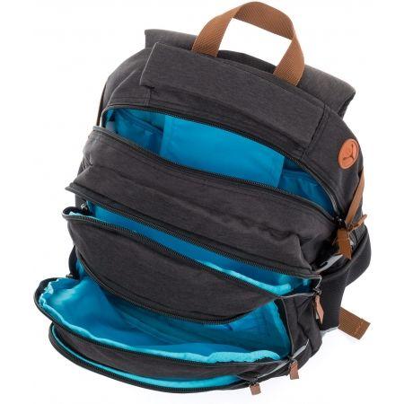 Školský batoh - Oxybag OXY SCOOLER - 5