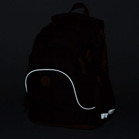 Školský batoh - Oxybag OXY SCOOLER - 6