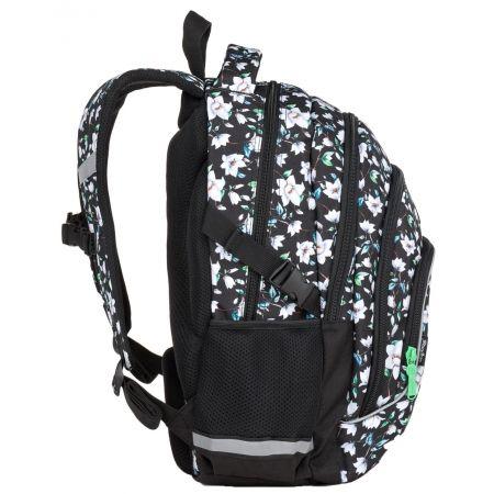 Školský batoh - Oxybag OXY SCOOLER - 2