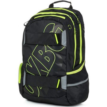 Oxybag OXY SPORT - Studentský batoh