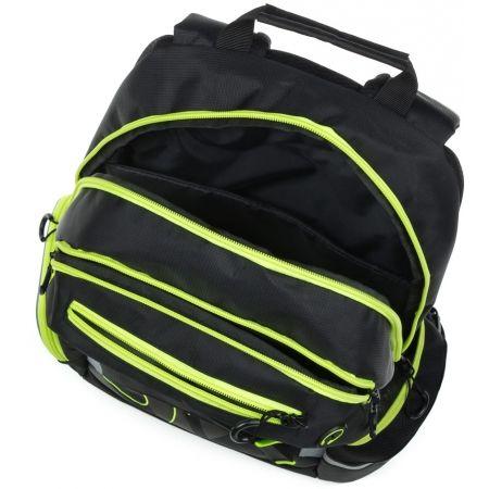 Študentský batoh - Oxybag OXY SPORT - 5