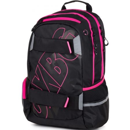 Oxybag OXY SPORT - Student backpack