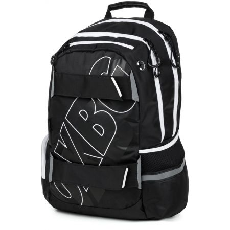 Studentský batoh - Oxybag OXY SPORT - 1