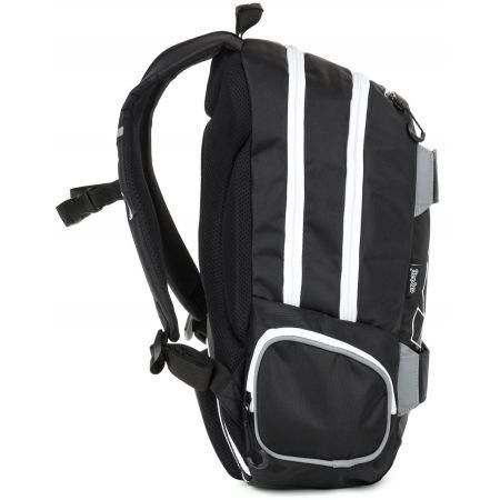 Studentský batoh - Oxybag OXY SPORT - 2