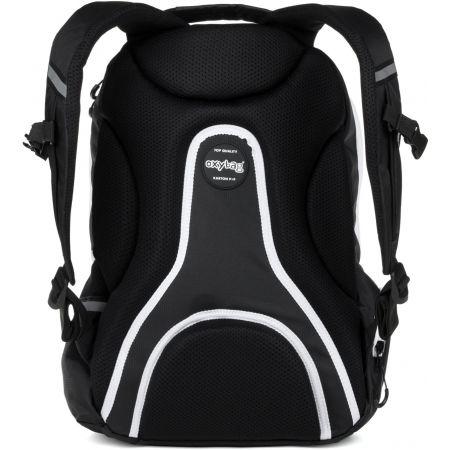 Studentský batoh - Oxybag OXY SPORT - 3