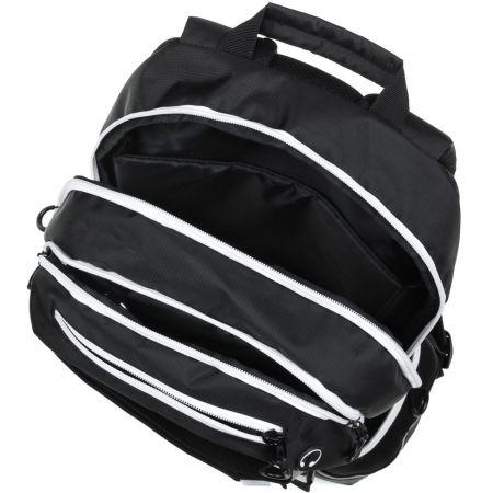 Studentský batoh - Oxybag OXY SPORT - 5