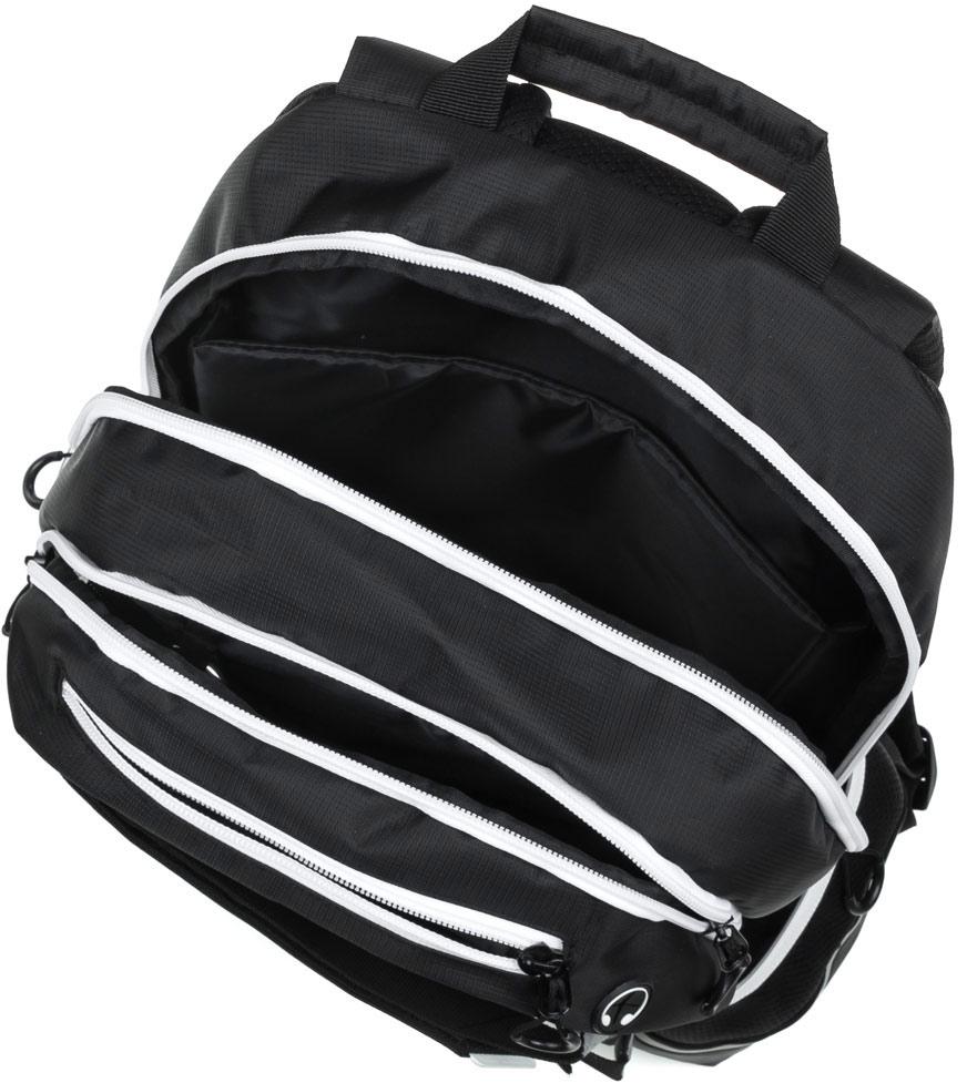 Studentský batoh