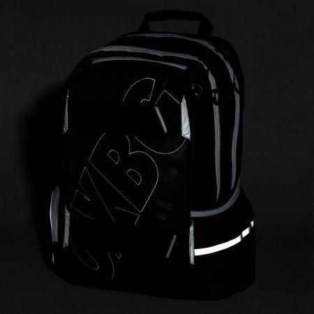 Studentský batoh - Oxybag OXY SPORT - 6