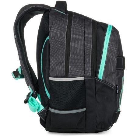 Študentský batoh - Oxybag OXY ONE - 2