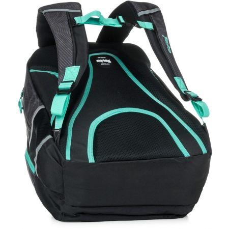 Študentský batoh - Oxybag OXY ONE - 4
