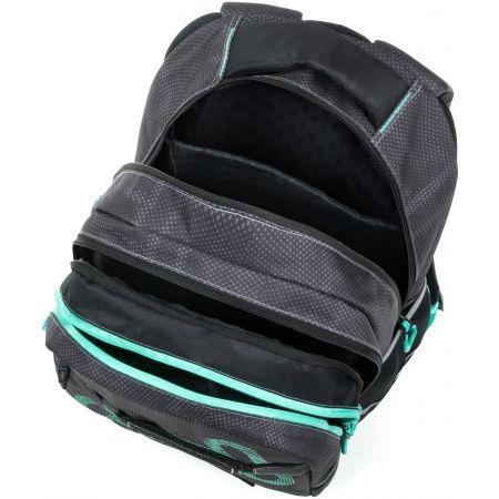 Študentský batoh - Oxybag OXY ONE - 5