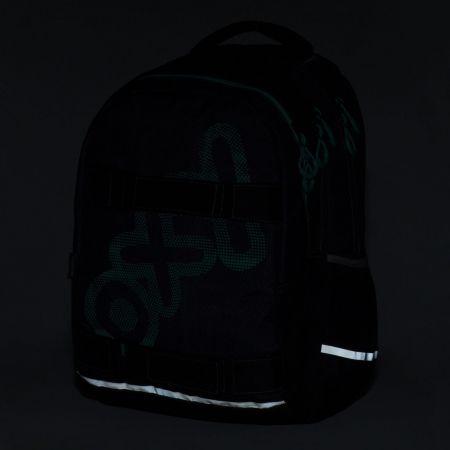 Študentský batoh - Oxybag OXY ONE - 6