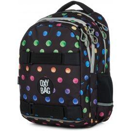 Oxybag OXY ONE - Rucsac studenți