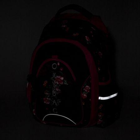 Studentský batoh - Oxybag OXY FASHION - 6