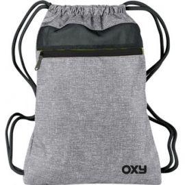 Oxybag OXY STYLE COMFORT