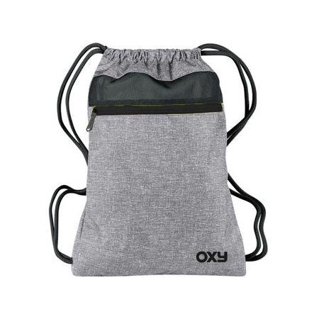 Oxybag OXY STYLE COMFORT - Športový vak