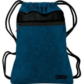 Oxybag OXY STYLE COMFORT - Rucsac sport