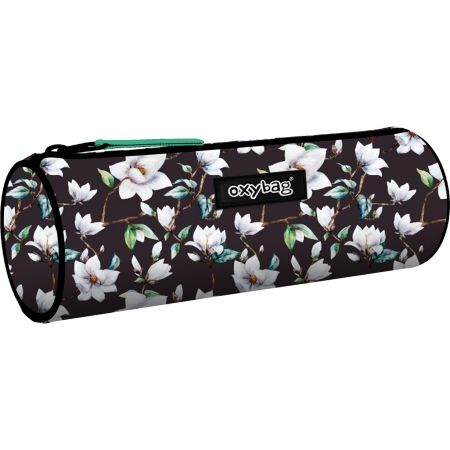 Oxybag OXY ETUE SCHOOL - Pen case