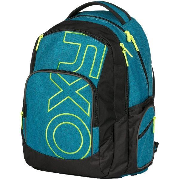 Oxybag OXY STYLE - Študentský batoh
