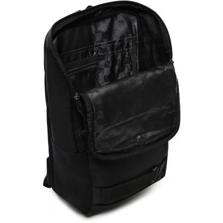 Pánský batoh - Vans MN OBSTACLE SKATEPAC - 3