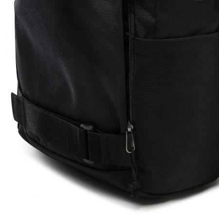 Pánský batoh - Vans MN OBSTACLE SKATEPAC - 6