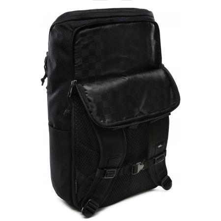 Pánský batoh - Vans MN OBSTACLE SKATEPAC - 4