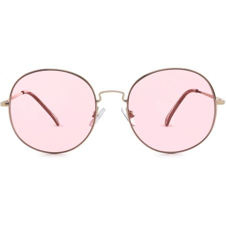 Dámské sluneční brýle - Vans WM DAYDREAMER SUNGLASSES - 3