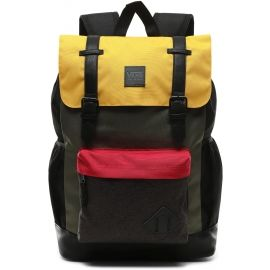 Vans WM CROSSTOWN BACKPACK - Rucsac unisex