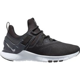 Nike FLEXMETHOD TR 2 - Men's trekking shoes