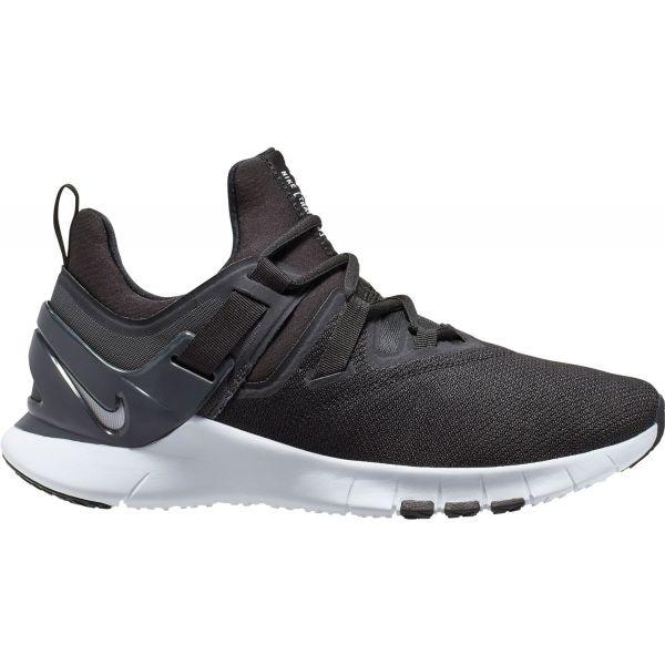 Nike FLEXMETHOD TR 2 biela 10.5 - Pánska tréningová obuv