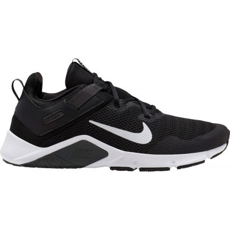 Nike LEGEND - Men's training shoes