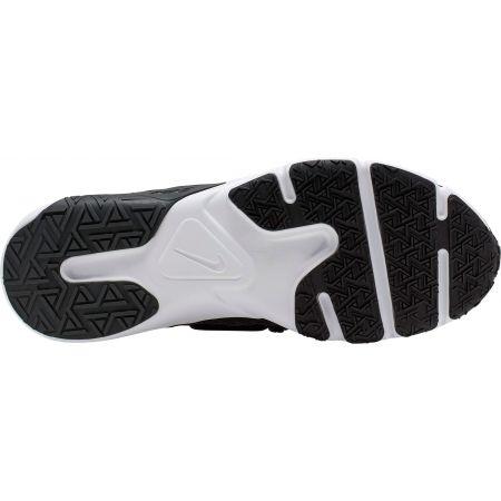 Pánská tréninková obuv - Nike LEGEND ESSENTIAL - 2
