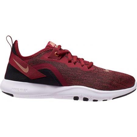 Nike FLEX TR 9 W - Obuwie treningowe damskie