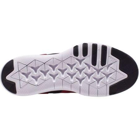 Dámská tréninková obuv - Nike FLEX TR 9 W - 2