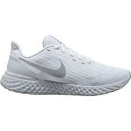 Nike REVOLUTION 5 - Men's running shoes
