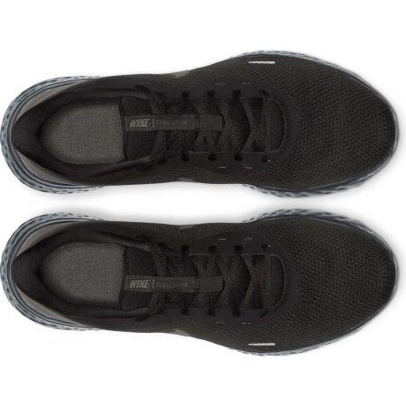Încălțăminte de alergare bărbați - Nike REVOLUTION 5 - 4