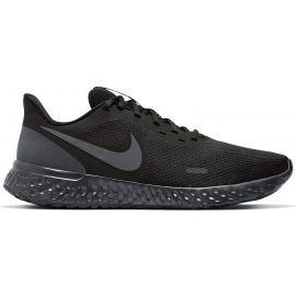 Nike REVOLUTION 5 - Pánská běžecká bota