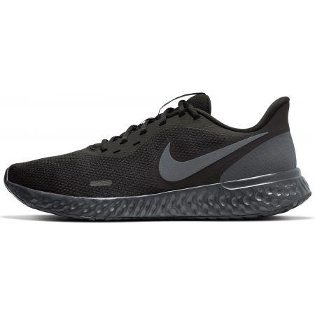 Încălțăminte de alergare bărbați - Nike REVOLUTION 5 - 2