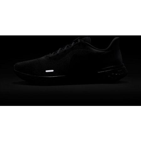 Încălțăminte de alergare bărbați - Nike REVOLUTION 5 - 7
