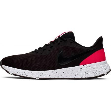 Pánska bežecká obuv - Nike REVOLUTION 5 - 2