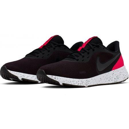 Pánska bežecká obuv - Nike REVOLUTION 5 - 3