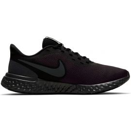 Nike REVOLUTION 5 W - Women's running shoes