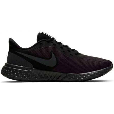 Nike REVOLUTION 5 W - Încălțăminte casual de bărbați