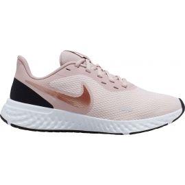 Nike REVOLUTION 5 W