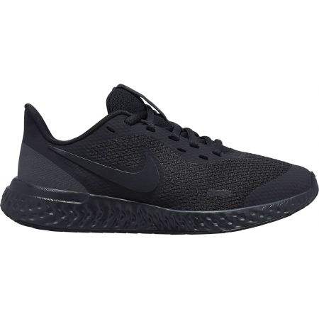 Nike REVOLUTION 5 GS - Kids' running shoes