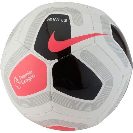 Nike PREMIER LEAGUE SKILLS - Minge de fotbal