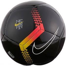 Nike NEYMAR JR SKILLS - Mini futbalová lopta